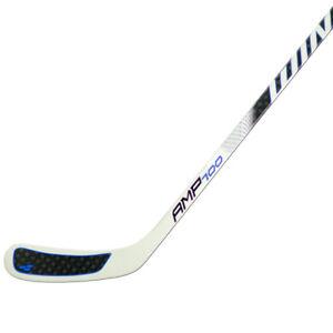 Winnwell-AMP-700-Semi-Pro-Ice-Hockey-Stick-12K-Weave-Composite