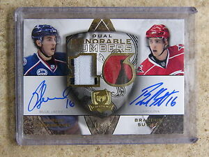 08-09-UD-The-Cup-Dual-Honorable-Numbers-DERICK-BRASSARD-BRANDON-SUTTER-16