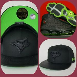 32d2a80413476 where can i buy jordan fitted new era hats 8d122 b7dc9