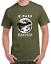 Details about  /End Racism SLOGAN  GRAPHIC ART DESIGN  HIGH QUALITY ESSENTIAL T-Shirt..