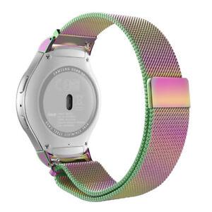 For Samsung Gear S2 Sm R720 730 Watch