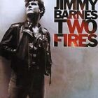 Two Fires 9325583019661 by Jimmy Barnes CD