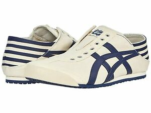 Adulte Unisexe Baskets & Athlétique Chaussures Onitsuka Tiger Mexico 66 Paraty