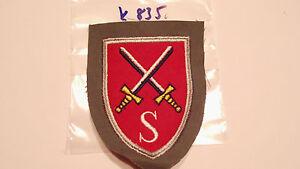Bundeswehr-Verbandsabzeichen-Heeresfleigerwaffenschule-mgst-k835
