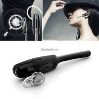 Wireless Bluetooth HM7000 For Samsung Nokia Universal Headset Earphone Handsfree