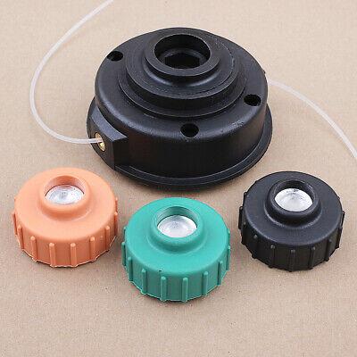 2 Trimmer Bump Head for Homelite DA-03001-A DA-04591-A DA03001 ST155 165 175 275