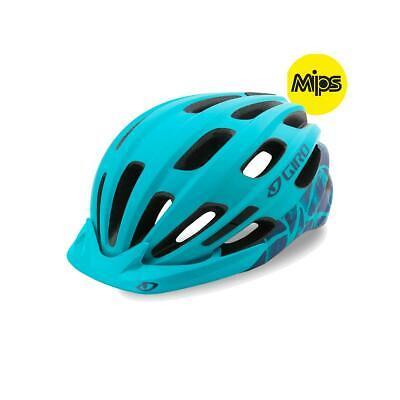 Giro Vasona Mips Women/'s Cycle Bike Helmet Matt Black Unisize 50-57cm
