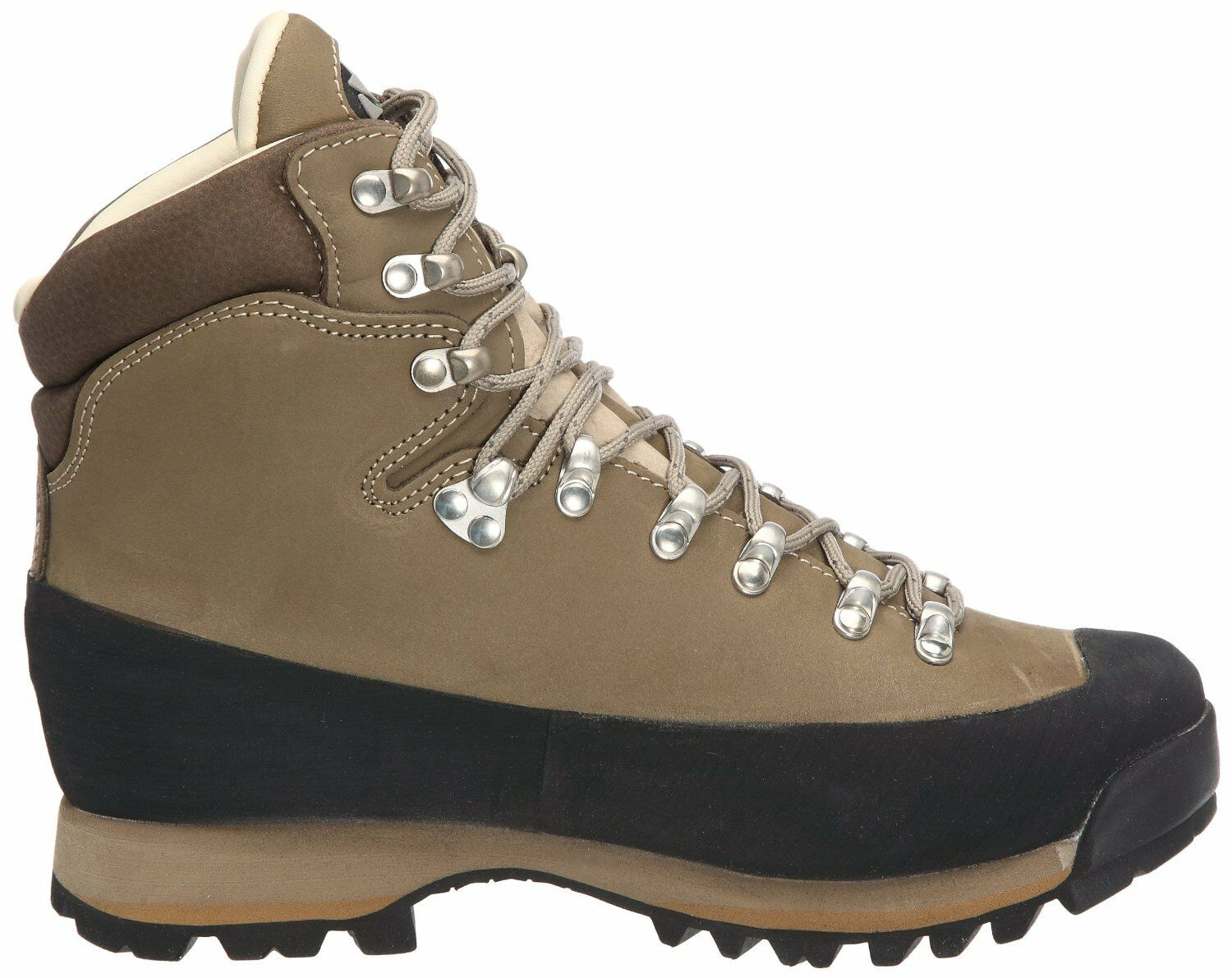 Millet LD Sikkim GTX, shoe hiking,  mountain woman  buy best