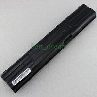 8Cell Battery for Asus A3 A3000 A6 A6000 A7 G1 G2 Z91 Z9100 Z92 A42-A3 A42-A6