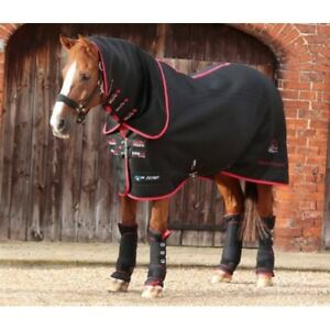 Image Is Loading Premier Equine Nano Tec Infrared Horse Rug And