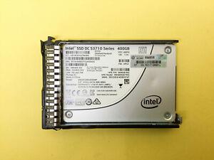 804665-B21-HPE-400GB-SATA-6G-WI-SFF-2-5IN-SC-SSD-805387-001