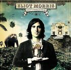 What's Mine Is Yours * by Eliot Morris (CD, Aug-2006, Universal Distribution)