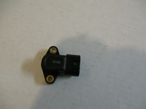 Honda ATV TRX Rancher Foreman Recon 2002-13 Gear Position Sensor 38800-HR3-A21