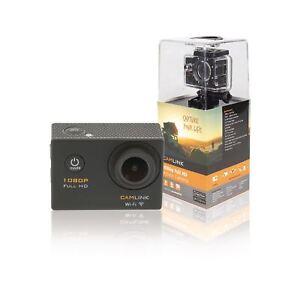 Camlink-Full-HD-Action-Camera-1080p-Wi-Fi-Black-CL-AC21