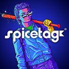 spicetagclothing