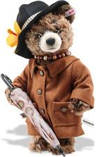 Steiff 690778 Paddington Bear's - Aunt Lucy Limited Edition Bear