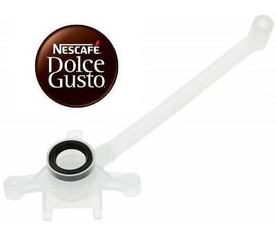 dolce gusto genio Siège réservoir avec tuyau pour genio 2