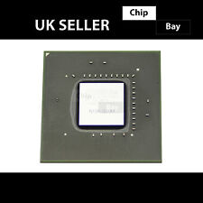 Brand New nVidia N13P-GL-A1 Graphics Chip Chipset BGA GPU