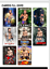 Digital-Cards-Topps-WWE-SLAM-Lot-of-8-Cards-Choose-Your-Wrestler-All-0-99 thumbnail 58