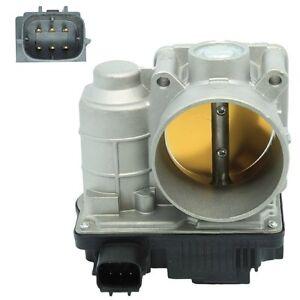 OEM-HITACHI-Throttle-Body-with-Sensors-ETB0003-for-Nissan-Sentra-Altima-2-5L