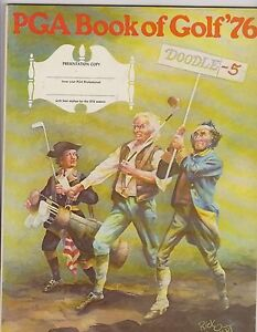 1976-PGA-BOOK-OF-GOLF