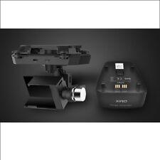 Xiro XPlorer 16004 G Kit GoPro Gimbal + Range Extender Neu & Ovp