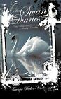 Swan Diaries Dirt Behind The Scenes of Reality TV 9781438954257 Wicker-cooke