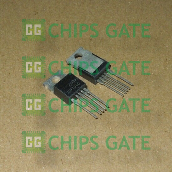 6PCS P14NF12FP Encapsulation:TO-220,
