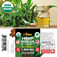 Organic-Hemp-Oil-Extract-for-Pain-Relief-Stress-Sleep-PURE-amp-NATURAL-1000mg thumbnail 7