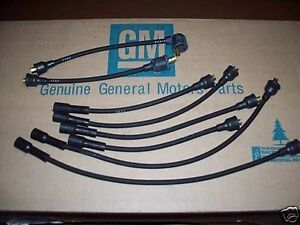 s-l300  Chevy Wiring Harness Ebay on truck engine, truck replacement, silverado fog light, steering column, silverado chassis, silverado trailer, truck alternator, vega painless, cobalt headlight,