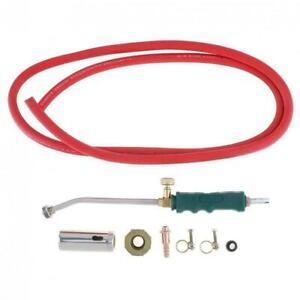 New-30mm-Gas-Torch-Brazing-Soldering-Oxygen-Acetylene-Propane-Welding-Gun-Burner