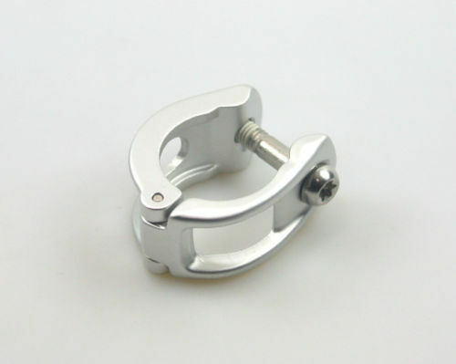 TEAMSSX~New SRAM MMX Clamp for Matchmaker X Adaptor Stainless Steel Bolt T25