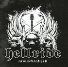 Acousticalized von Hellride (2013)