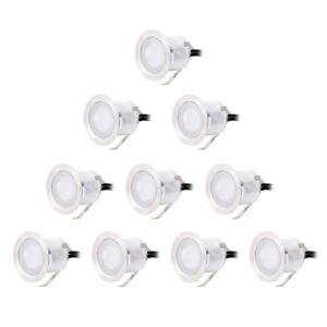 CroLED-Lampe-de-Pont-0-6W-32mm-1m-de-long-Etanche-IP67-DC12V-TUV-CE-Blanc
