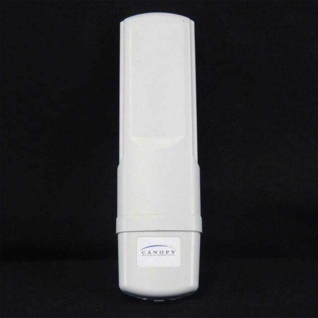 Cambium Networks 5700SM P8  10 PACK  Refurb Subscriber Module Motorola Canopy