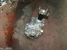 Transmission Transfer Box for Mazda CX-5 AWD 4x4 Manual 2011-2015 2.2 diesel