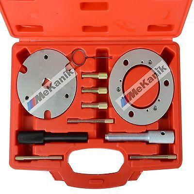 ford transit 2 0 2 2 2 4 tddi tdci engine locking tool kit. Black Bedroom Furniture Sets. Home Design Ideas