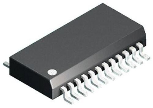 CPT007B-A02-GU Capacitance to Digital Converter 24-Pin QFN