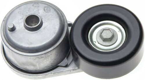 Gates Accessory Drive Belt Tensioner Assembly 38136