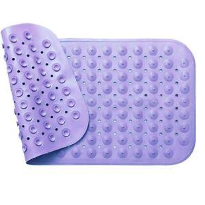Bathroom-Mat-Non-Slip-Shower-Mat-Massage-Feet-Bathtub-Mat-with-Drain-Holes-AM3