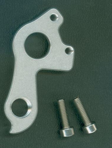 Derailleur Hanger DIAMONDBACK Catch 292 Clutch,Release,Replaces DB # 32-68-004