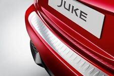 Nissan Genuine New Juke F15E Rear Bumper Upper Protection Strip Trunk KE967BV530