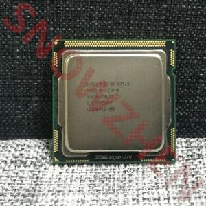 Intel-Xeon-X3470-CPU-4-Core-2-93GHz-8M-Socket-LGA-1156-SLBJH-Processors