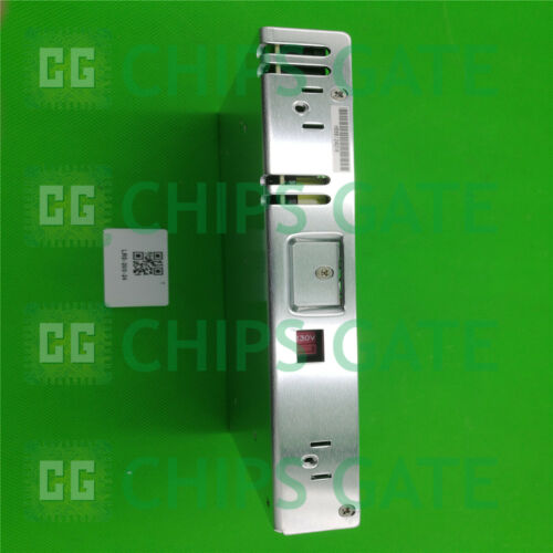 1PCS MeanWell LRS-200-24 Single Output Switching Power Supply 200W 24V 8.8A MW