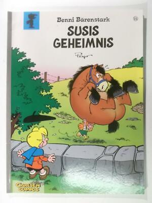 JACK PALMERS GESAMMELTE KRIMINALFÄLLE # 2 Carlsen, Softcover, 1.Auflage