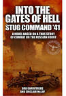 Into the Gates of Hell by Bob Carruthers, Sinclair McLay (Paperback, 2013)