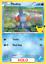 miniature 40 - Carte Pokemon 25th Anniversary/25 anniversario McDonald's 2021 - Scegli le carte