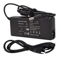 90W 19V AC Adapter for Acer Aspire 5000 5100 5500 Ferrari 1000 3000 4000 Charger