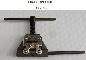 Motorcycle-Roller-Chain-Breaker-Tool-415-420-428-520-525-530-532-25-60