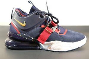 Nike Air Force 270 Usa Olympic Dream Team